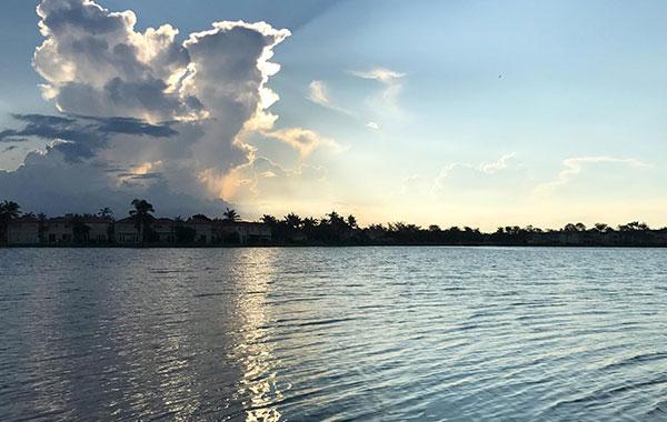 Plomero en Miami Lakes