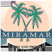 Plomero en Miramar